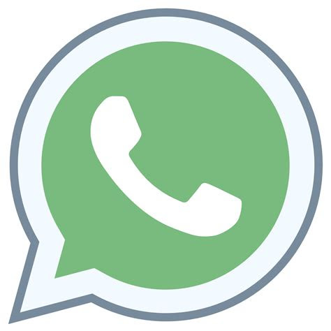 whatsapp hd png transparent whatsapp hdpng images pluspng