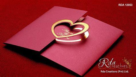 WEDDING CARDS ? FAVOUR DIGITAL WORLD