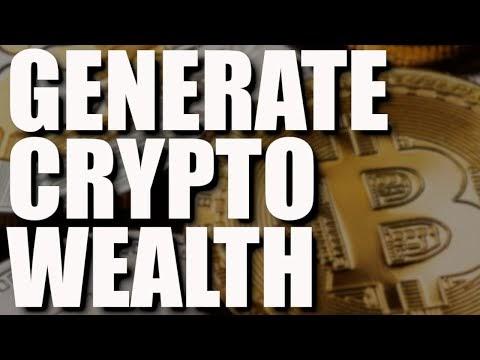 Can't Stop DeFi, Bitcoin Vet, Paid In Bitcoin, US Bitcoin Mining & Solar Ripple | Blockchained.news Crypto News LIVE Media