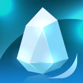 Download Hacked Shards of Infinity v1.0.1634 (Paid) APK For Free