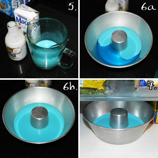 gostei-e-agora-gelatina-colorida-camadas-rainbow-jello-passo-a-passo-06