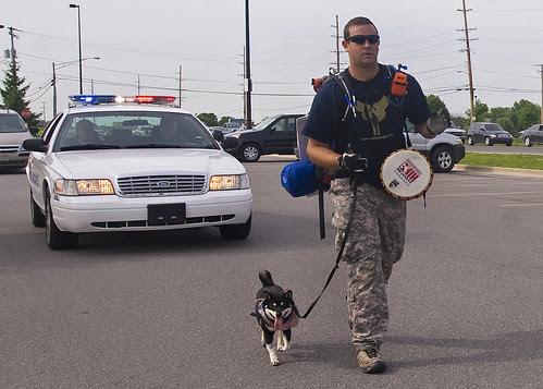 army_mil-73865-2010-05-19-060544