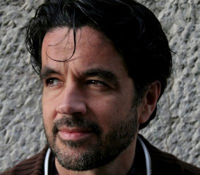 Resultado de imagem para realizador João Viana