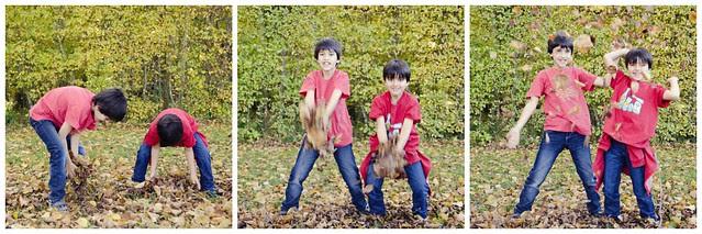 20121020_Niños