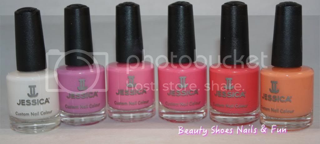 photo JessicaCosmetics-20_zps992be3fa.jpg