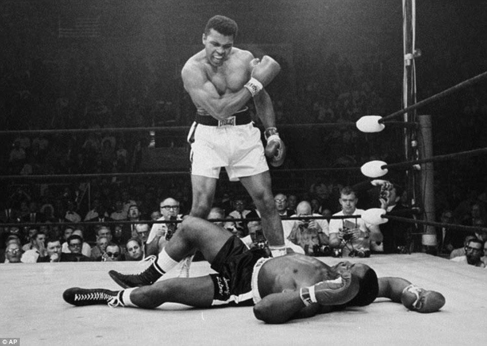 Brutal_Ali_stands_over_fallen_challenger_Sonny_Liston_shouting_a-a-3_1465017536383