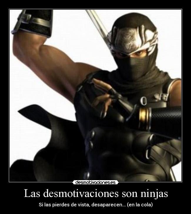 ninja_gaiden_sigma_2