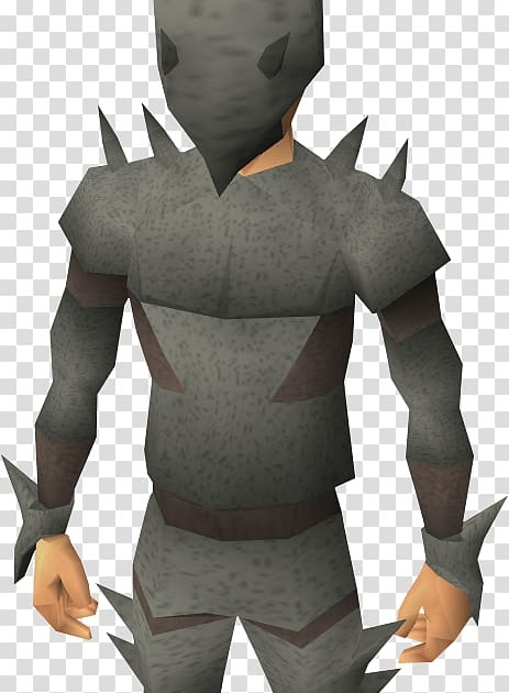 Roblox Demon Slayer Rpg Wiki Free Roblox That I Can Play Cheat For Jailbreak Roblox 2019 Codes
