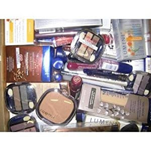 Wholesale Makeup/Cream LOT
