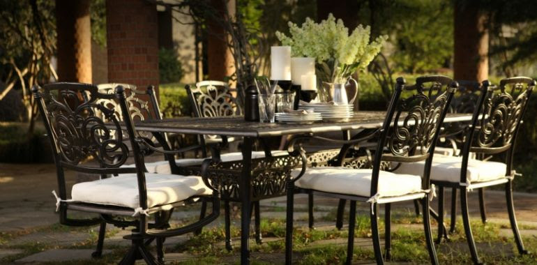 CozyDays - Patio Furniture, Modern Outdoor Furniture, Pool Furniture
