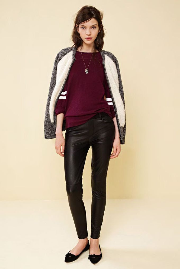 Madewell Fall 2013 photo a97655691912763f55dd4bea4349fe3f_zps00f8d567.jpg