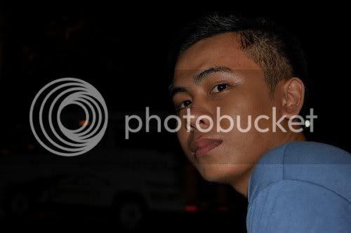 Kevin Ray N. Chua