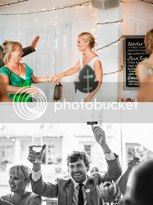 http://i892.photobucket.com/albums/ac125/lovemademedoit/welovepictures/MarkJess_153.jpg?t=1331675999