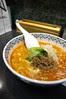 坦々麺, 博多 四川飯店