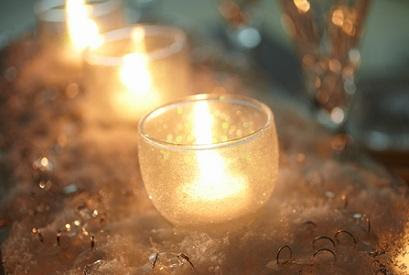 Start With Romantic New Years Eve D New Year Celebration Ideas