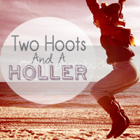 Two Hoots & a Holler