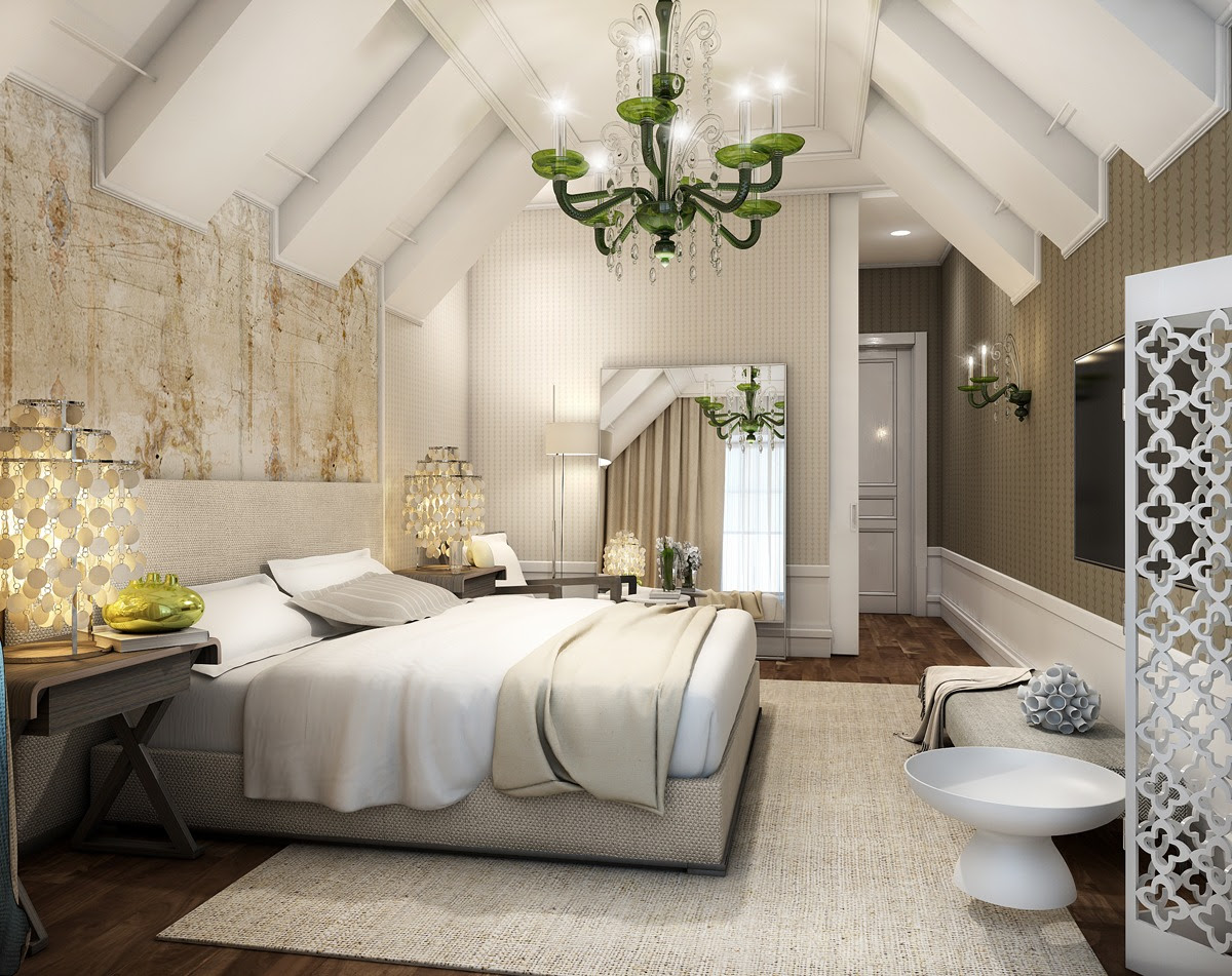 Bedroom Ideas With Ikea Furniture - Home Design Ideas
