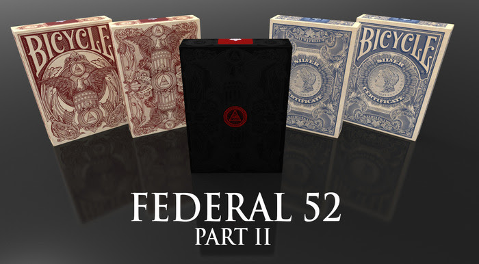 federal52part2
