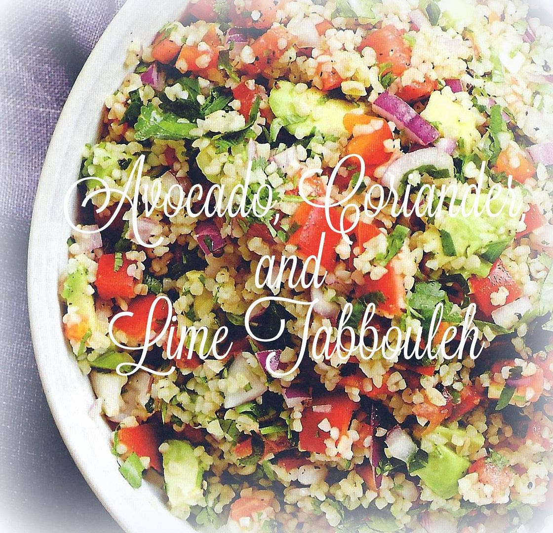 photo tabbouleh_zpsvqy5lxu9.jpg