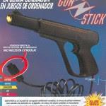 Gunstick (MHT)