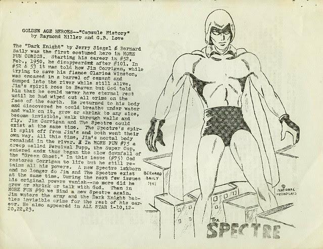 comiccollectorshandbook1_34