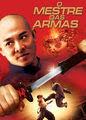 O Mestre das Armas | filmes-netflix.blogspot.com