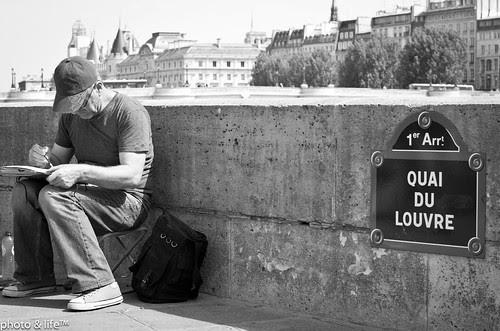 21051152 by Jean-Fabien - photo & life™