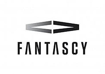 Resultado de imagen de fantascy logo
