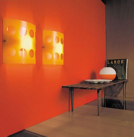 Wall Sconces | Trendir | page 2