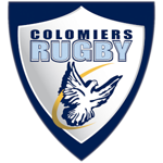 EN DIRECT / LIVE. Colomiers - Carcassonne - Pro D2 - 29 mars 2019