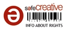 Safe Creative #0908174244506