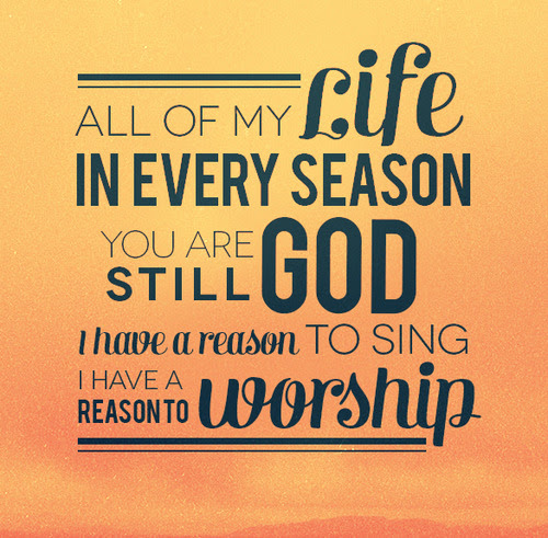 God Quotes About Life Lessons Tagalog   DIY CRAFT