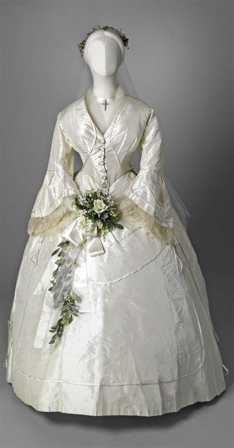 311 best images about 1860's Clothing/Civil War Era on