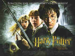 Harry Potter 1 Sa Prevodom Ceo Film