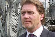 Erick Joyce  (da http://ericjoyce.co.uk/)