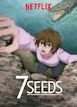 7SEEDS - Season 1