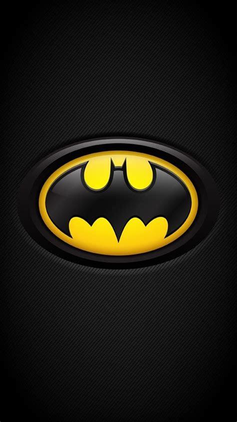 batman wallpaper iphone ideas  pinterest