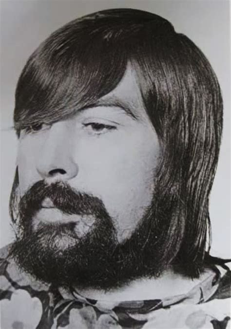 A list of men?s hairstyles during 1960s And 1970s ? Vuing.com