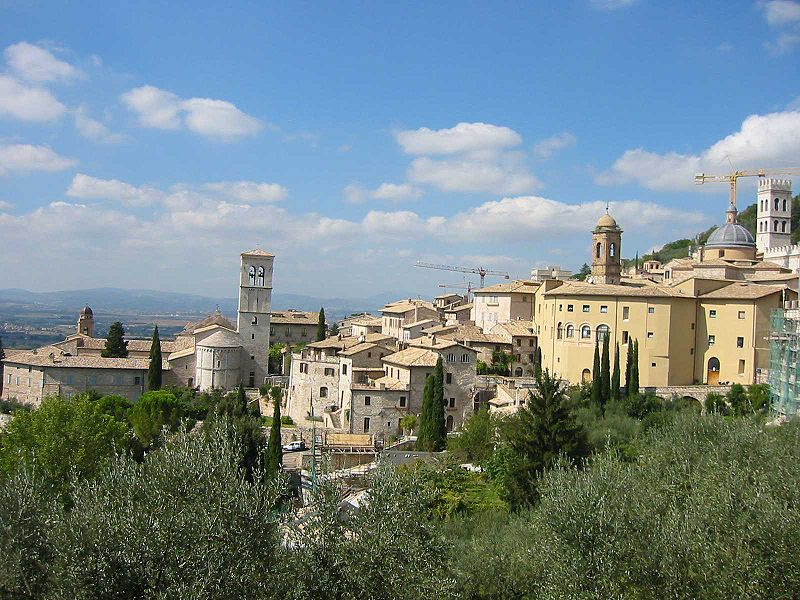 File:Assisi 3.JPG