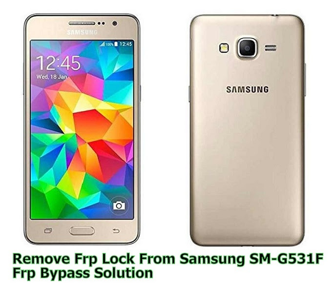 remove-frp-lock-from-samsung-sm-g531f-frp-bypass-solution