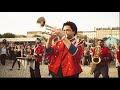 ESSE COVER É MARAVILHOSO!!! MEUTE - You & Me (Flume Remix)