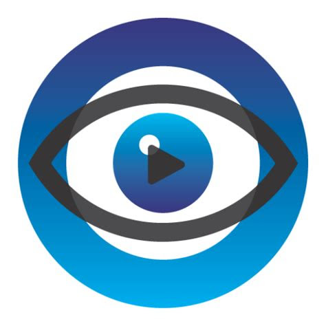 cropped sorbiona logo ikonpng sorbionacom