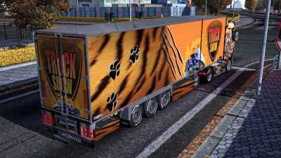 2014-01-31-Tiger Combo skin-2s