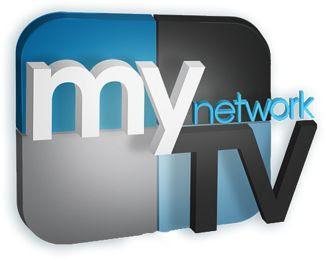 MyNetwork TV