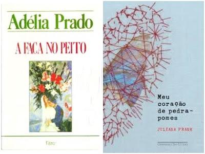 livros-escritos-por-mulheres-4
