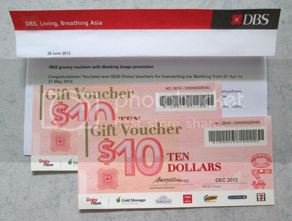 photo DBSiBankingVoucher01.jpg