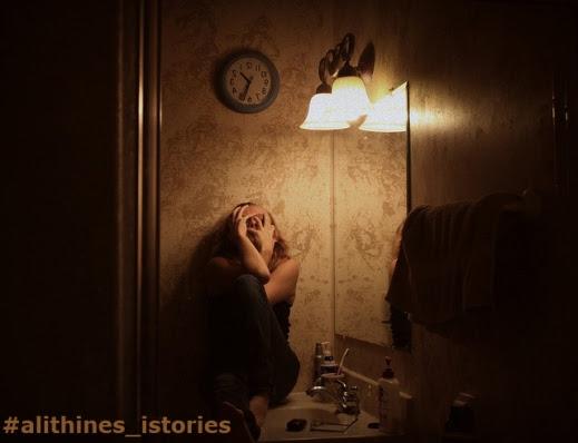 despair.ΑΛΗΘΙΝΕΣ ΙΣΤΟΡΙΕΣ,#alithines_istories