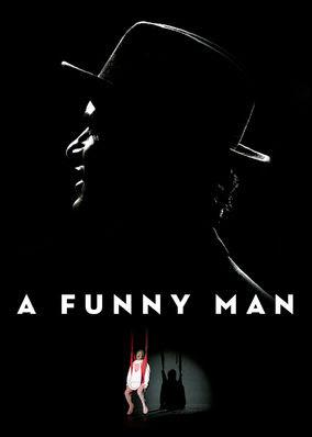 Funny Man, A