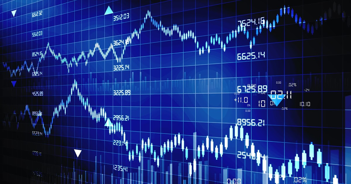 Forex Currency Pairs: The Ultimate Guide + Cheat Sheet