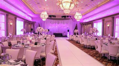Los Angeles Event Venue   Imperial Palace Banquet Hall